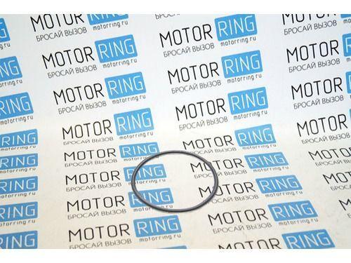 Кольцо уплотнительное колпака ступицы колеса на ВАЗ 2108-21099, 2110-2112, 2113-2115, Лада Калина_1