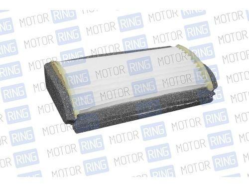 Фильтр салонный угольный (NF-6005c) на ВАЗ 2108-21099, 2113-2115_1
