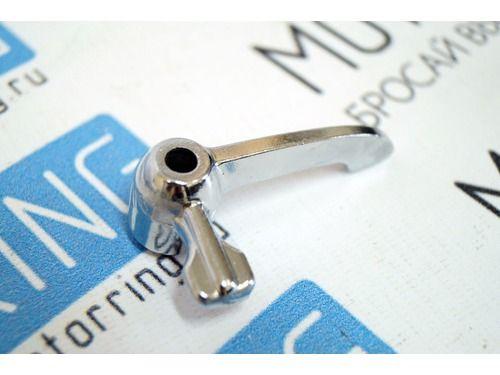 Ручка форточки левая на ВАЗ 2101-2103, 2106_1
