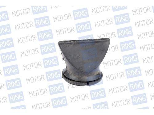 Клапан для слива воды (маленький) на ВАЗ 2108-21099, Лада Калина, Калина 2, Гранта_1