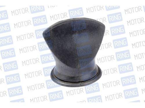 Клапан для слива воды центральный (большой) на ВАЗ 2108-21099, Лада Веста_1