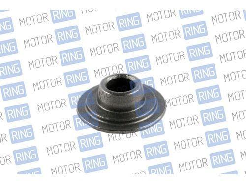 Тарелка пружины клапана на ВАЗ 2108-21099_1