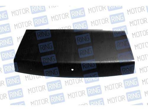 Крышка багажника (катафорезное покрытие) на ВАЗ 21099_1