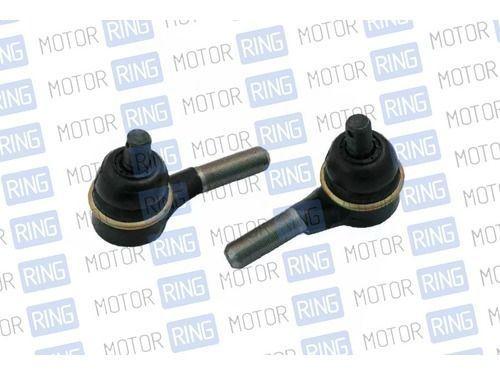 Комплект коротких наконечников рулевой тяги на ВАЗ 2101-2107_1