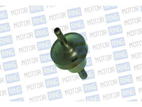Клапан бензонасоса на ВАЗ 2104-2107_1