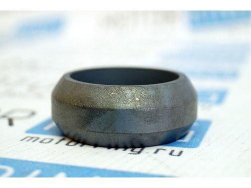 Кольцо хомута глушителя на ВАЗ 2108-21099, 2113-2115_1