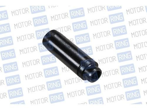 Втулка выпускного клапана направляющая (+0,22 мм) на ВАЗ 2101-2107, Лада Нива 4х4 3-двери_1