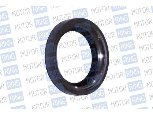 Кольцо наружное верхнего подшипника рулевого управления на ВАЗ 2101-2107_1