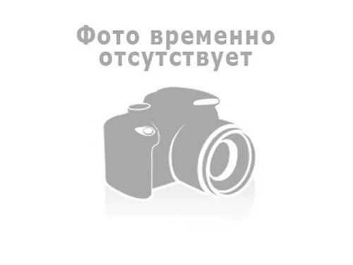 Кольцо опорное рулевого механизма на ВАЗ 2101-2107_1