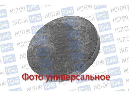 Шайба регулировки клапанов (4,37) на ВАЗ 2108-2115, Лада Калина, Гранта, Приора_1
