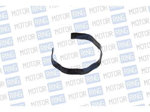 Кольцо упора рейки рулевой стопорное на ВАЗ 2108-21099, 2113-2115_1
