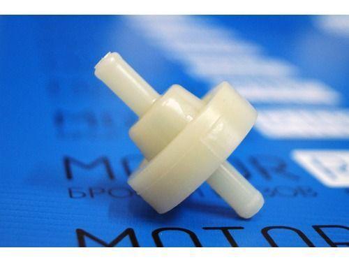Клапан топливный обратный на ВАЗ 2108-21099, 2113-2115_1