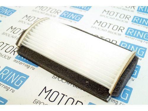 Фильтр салонный NF-6005 на ВАЗ 2108-21099, 2113-2115_1