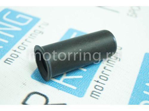Колпачок проводки повторителя защитный на ВАЗ 2104-2107, 2108-21099, 2110-2112, Лада Ока, Лада Нива 3д._1