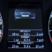 Электронная комбинация приборов Gamma GF 826 Хром на ВАЗ 2113-2115, 2110-2112, 2108-21099