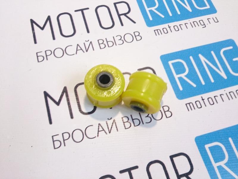 Втулки стойки стабилизатора нижние на ВАЗ 2108-21099, 2113-2115, 2110-2112, Лада Калина, Приора_2