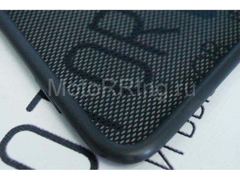 Съемная тонировочная сетка на передние стекла для ВАЗ, Лада_5