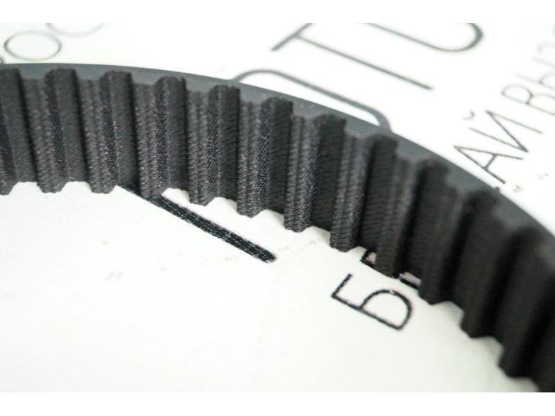 Комплект ремня ГРМ Gates на 16кл ВАЗ 2110-2112, 2114 Супер-Авто_3