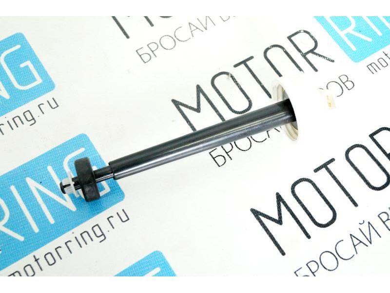 Датчик уровня омывающей жидкости Е202 на ВАЗ 2108-21099, 2110-2112_1