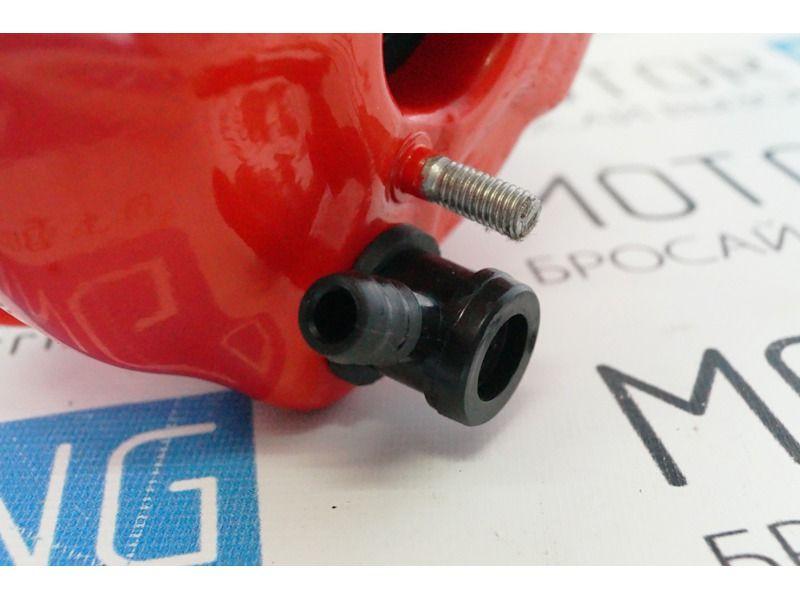 Вакуумный усилитель тормозов «Спорт» для ВАЗ 2101-07_2
