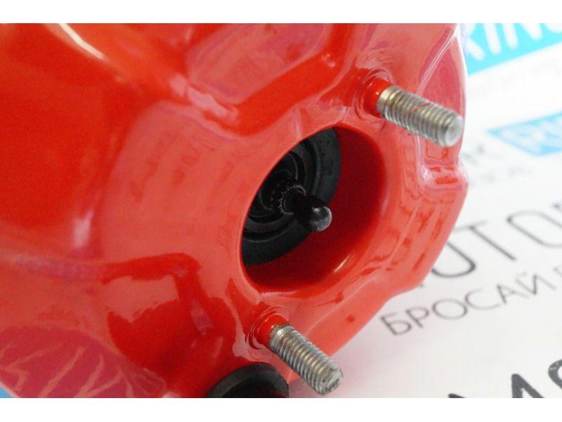 Вакуумный усилитель тормозов «Спорт» для ВАЗ 2101-07_4