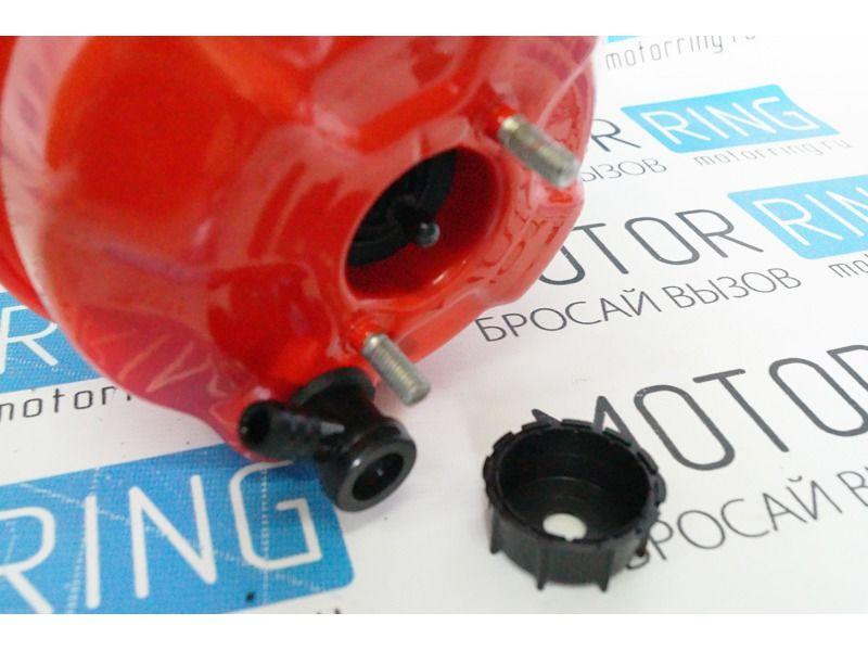 Вакуумный усилитель тормозов «Спорт» для ВАЗ 2101-07_3