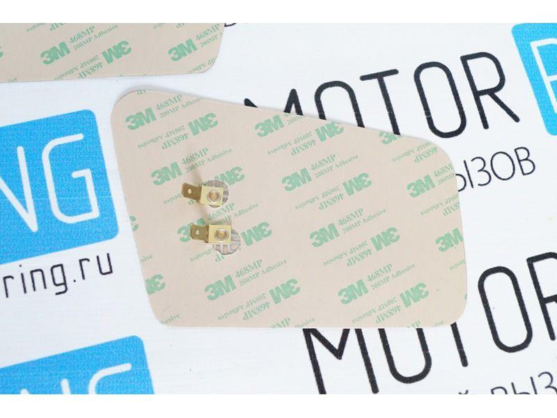 Комплект нагревательных элементов в боковые зеркала ВАЗ 2108-21099, 2113-2115_3