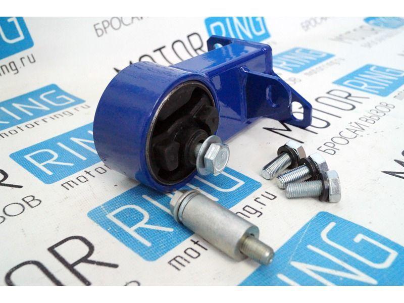 Дополнительная опора двигателя АвтоПродукт на ВАЗ 2110, 2111, 2112_1