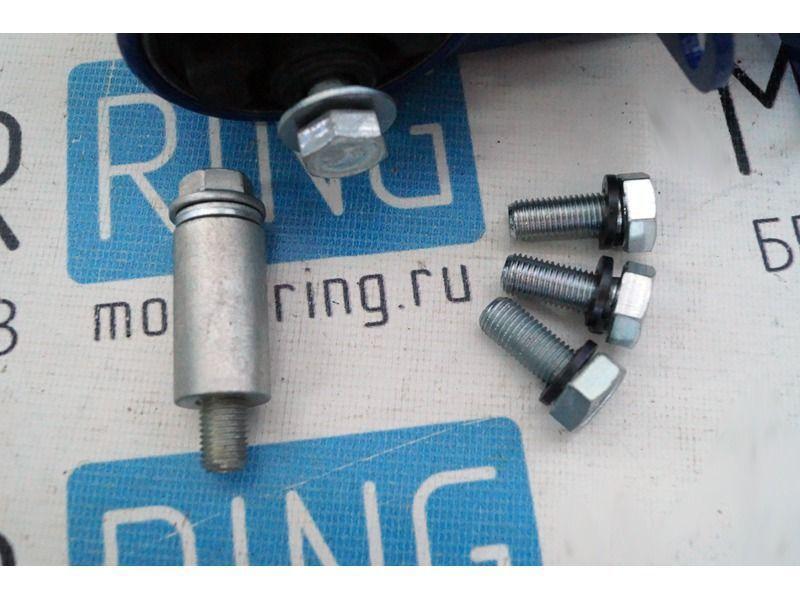 Дополнительная опора двигателя АвтоПродукт на ВАЗ 2110, 2111, 2112_2