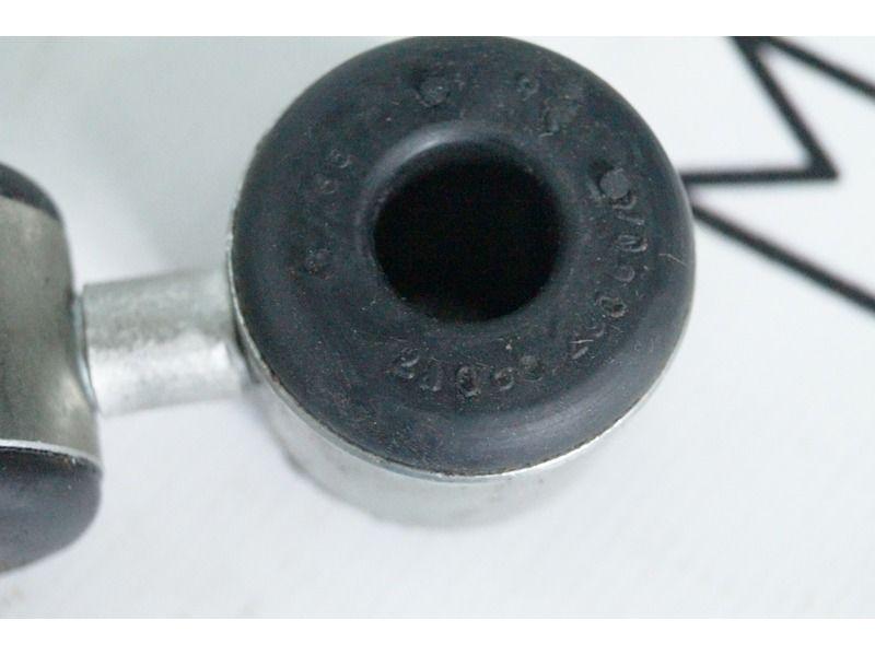 Комплект стоек стабилизатора БЗАК на ВАЗ 2108-2115_3