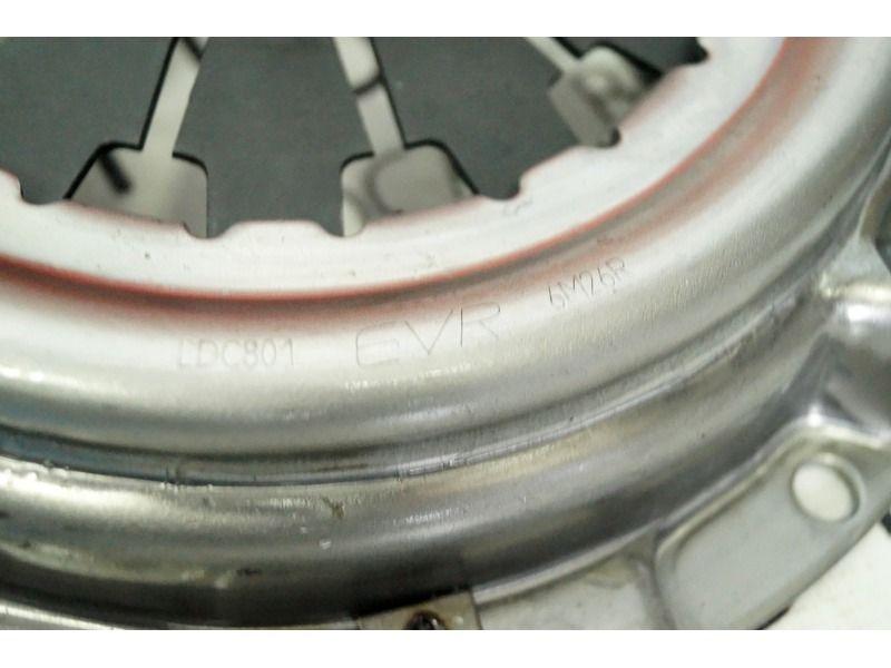 Комплект сцепления 190 мм для ВАЗ 2108-21099, Лада Калина_8
