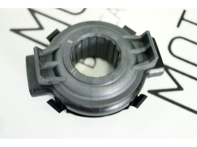 Комплект сцепления 190 мм для ВАЗ 2108-21099, Лада Калина_7