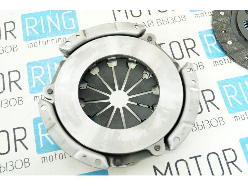 Комплект сцепления 190 мм для ВАЗ 2108-21099, Лада Калина_3