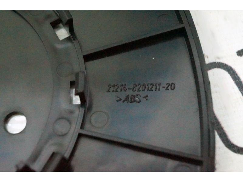 Зеркальный элемент (стекло) лля зеркал ДААЗ с обогревом и нейтральным антибликом для Лада Нива 21214_3
