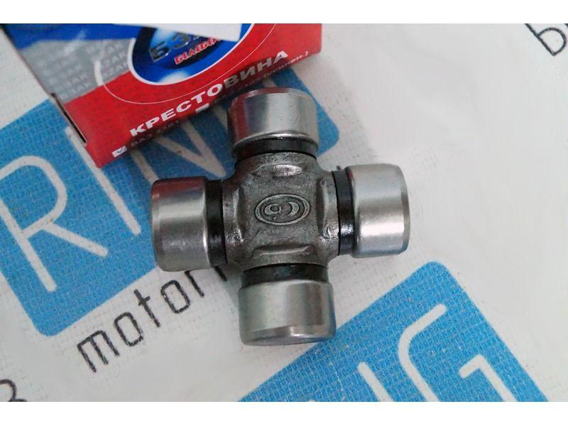 Крестовина карданного вала усиленная для ВАЗ 2101-07_2