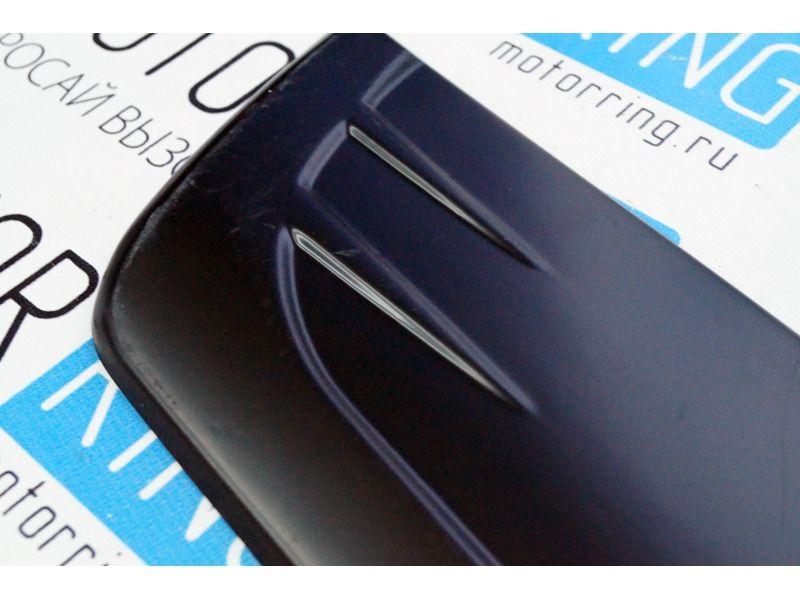 Накладки (молдинги) Классика на двери ВАЗ 2101-2107_3