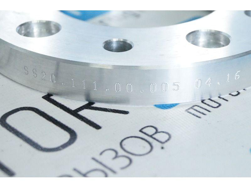 Проставки колесные расширения колеи SS20 (20мм) для Лада 4х4, Шевроле Нива_4