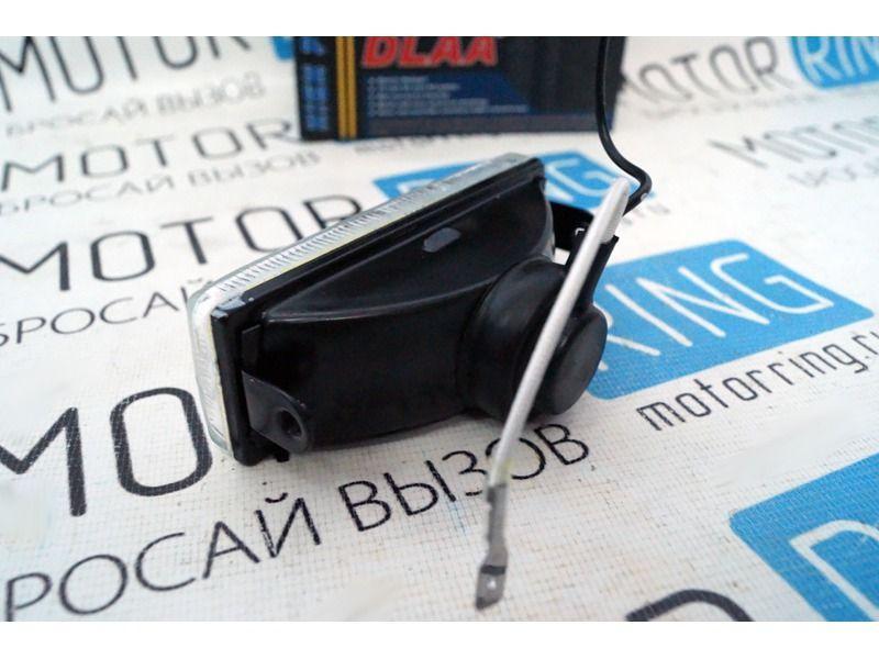 Универсальные ПТФ LA 996 RY лазер_2
