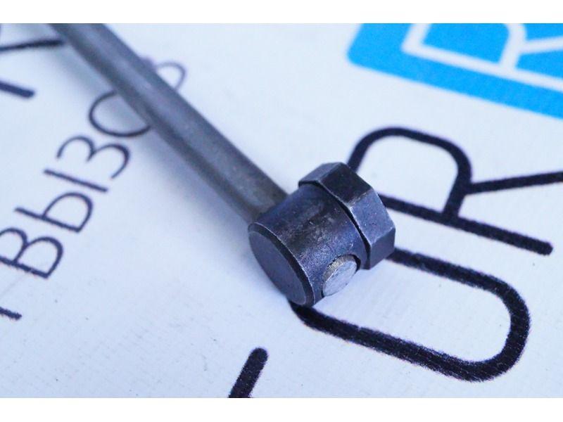 Ключ рулевой рейки ВАЗ 2108-15 с регулировкой ролика ГРМ 8V 00366_2