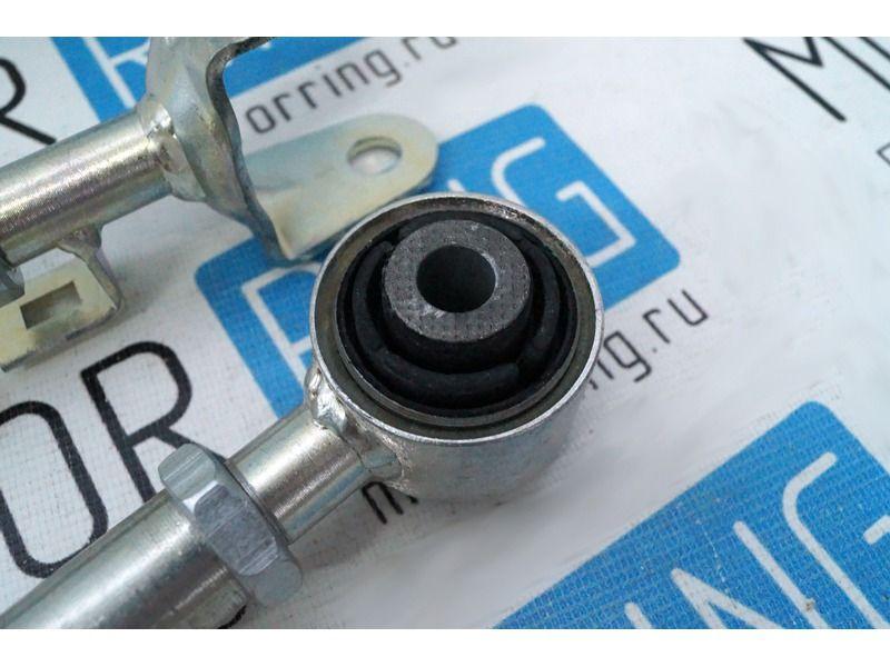 Рычаги задние регулируемые АР-Н 0095 / CRV07-2914100 для Honda CRV_4