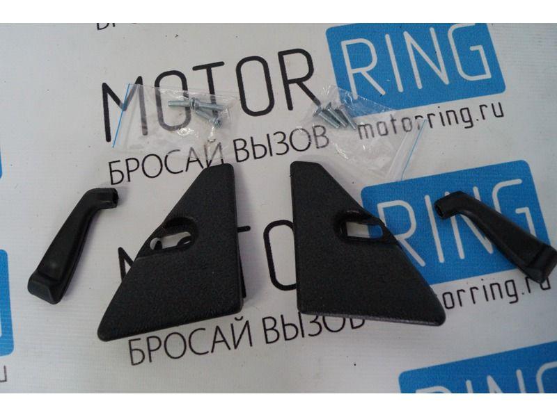 Комплект штатных боковых зеркал на ВАЗ 2108-21099, 2113-2115_4