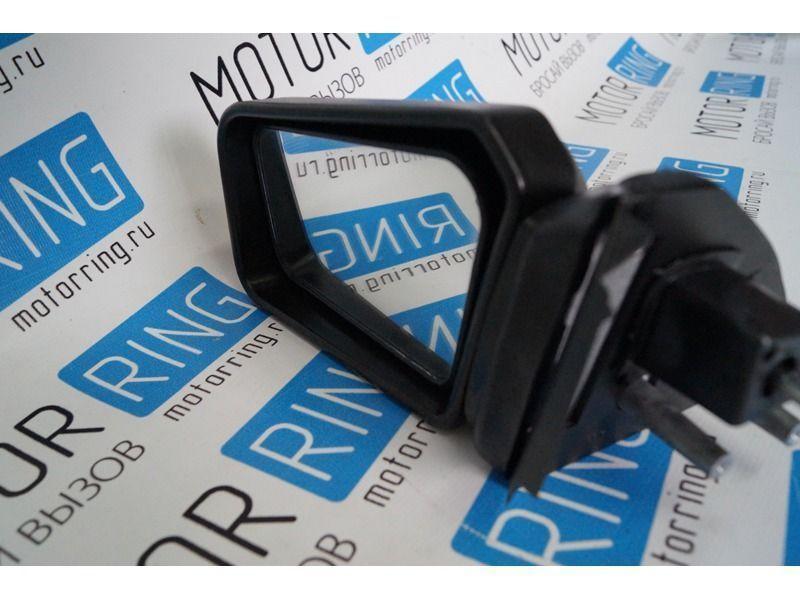 Комплект штатных боковых зеркал на ВАЗ 2108-21099, 2113-2115_2