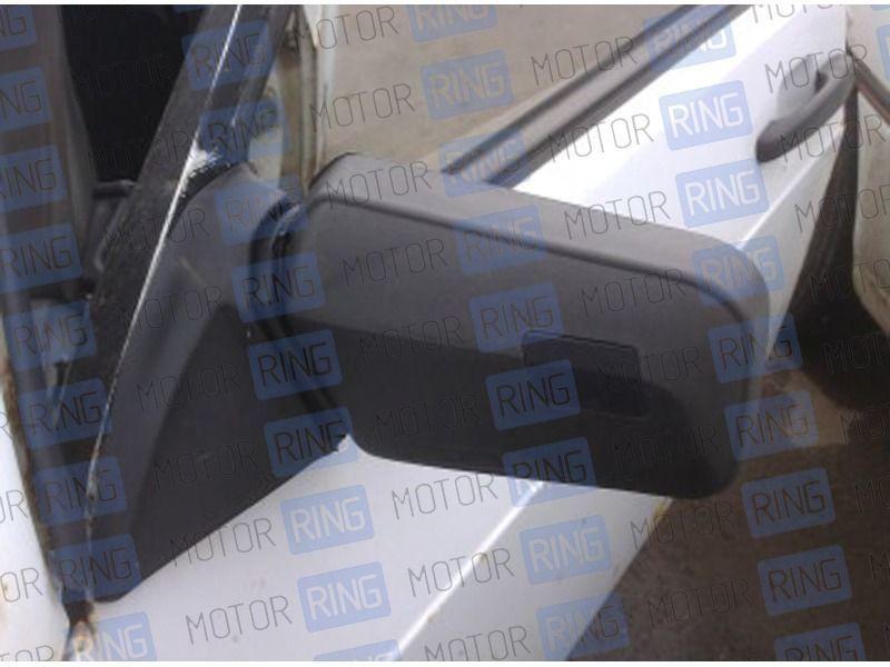 Комплект штатных боковых зеркал на ВАЗ 2108-21099, 2113-2115_6