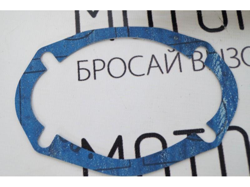 Фильтр нулевого сопротивления на карбюратор ВАЗ_5
