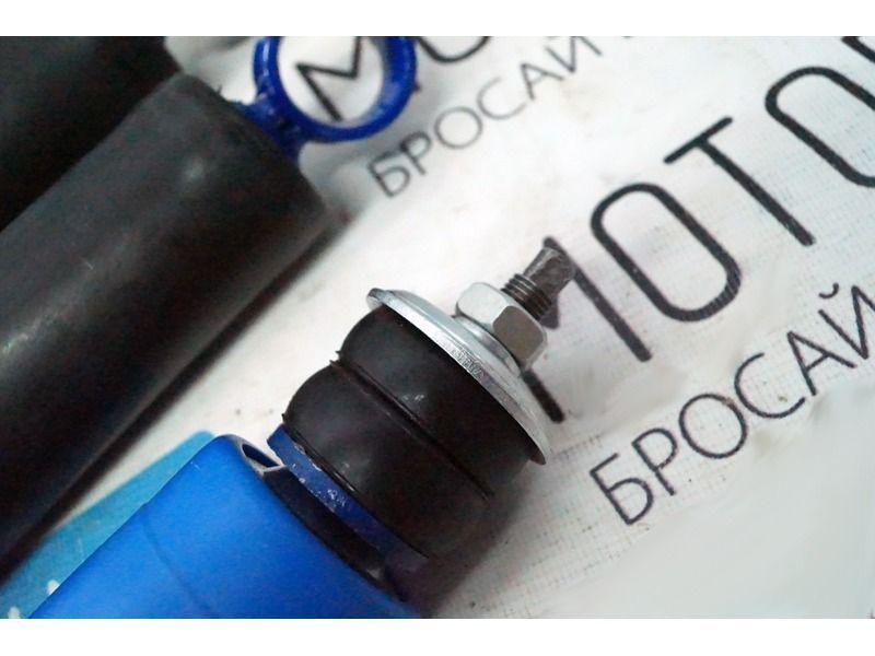 Комплект масляных амортизаторов «GT Pro» -30мм для ВАЗ 2101-07_5