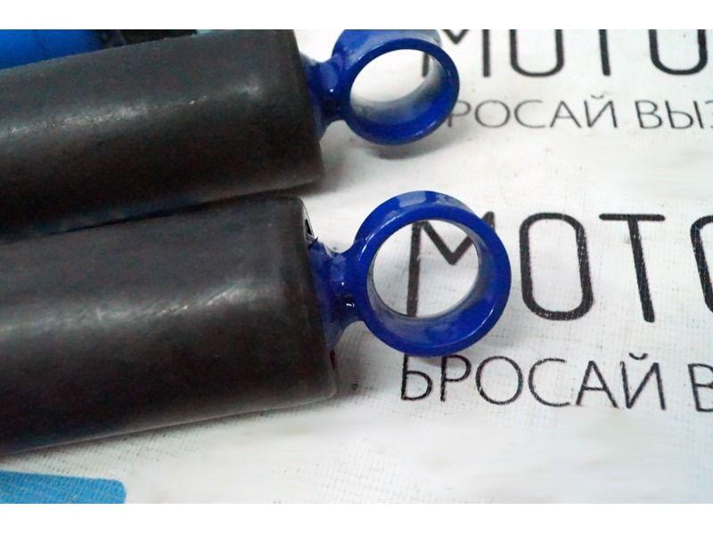 Комплект масляных амортизаторов «GT Pro» -30мм для ВАЗ 2101-07_7