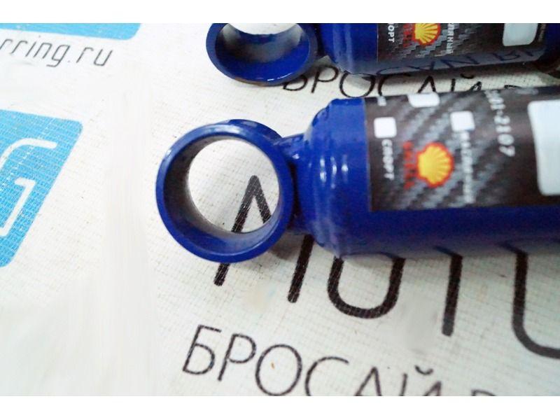Комплект масляных амортизаторов «GT Pro» -30мм для ВАЗ 2101-07_8