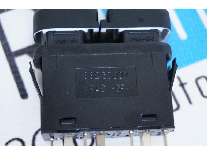 Кнопка включения наружного освещения ВАЗ 2113, 2114, 2115_2
