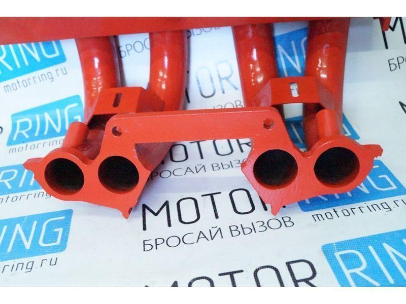 Ресивер Stinger 3,3 л под рампу нового образца на ВАЗ 2108-21099, 2113-2115, Лада Калина 8 кл_6