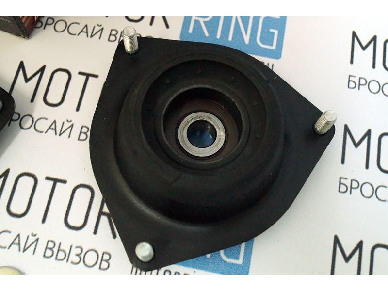 Опоры стоек передние EVOLEX для ВАЗ 2108-21099, 2113-2115_4